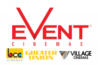 Event and Village Cinemas Adult
