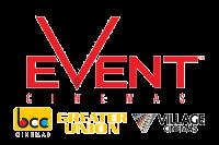 Event and Village Cinemas Child