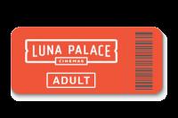 Luna Adult WA