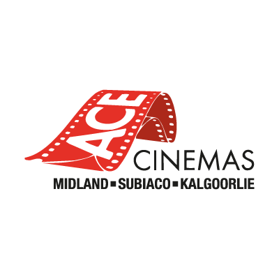 Ace Cinemas Child