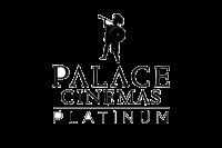 Palace Cinemas Platinum