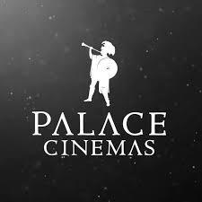 Palace Cinemas Child Student