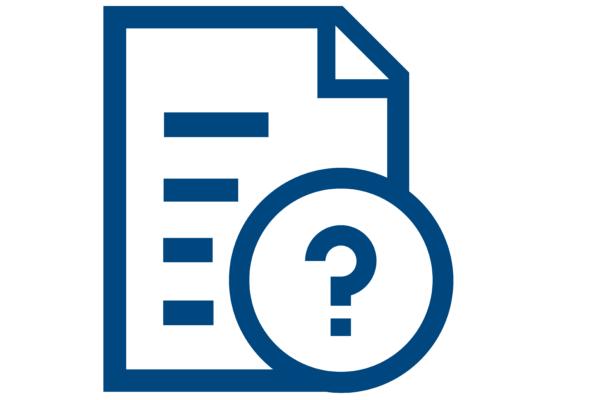 Albert Street PDA FAQs