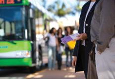 Translink Journey Planner