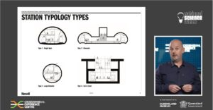 Slide 2 of 2 - Interior Design with Keith Allen