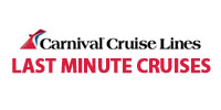 Carnival Cruises - Pack N' Go! Special Offers