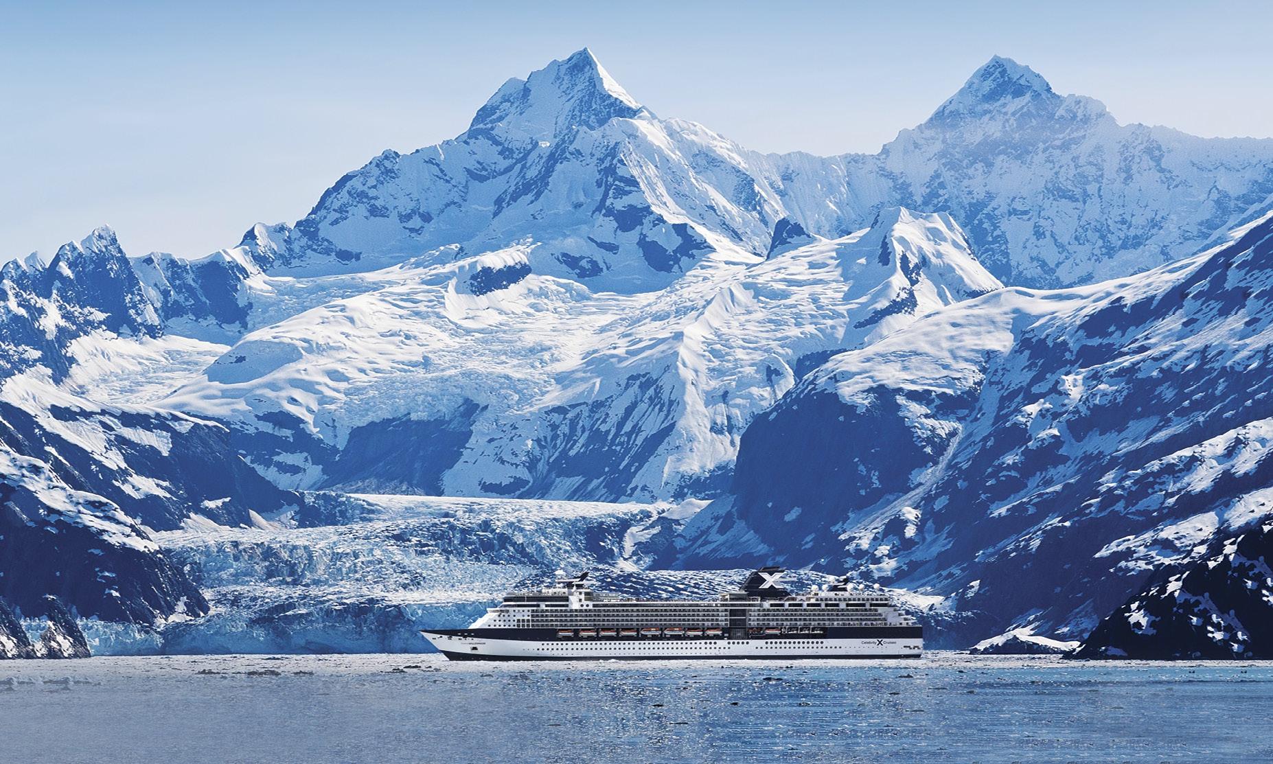 4bf8b3f3b28367 NO LONGER AVAILABLE. Alaska s Inside Passage