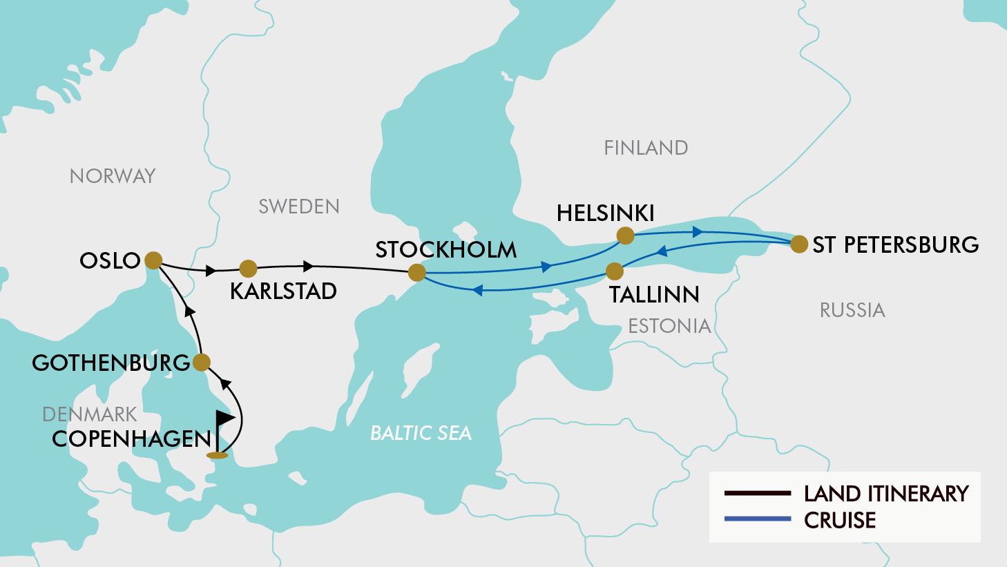 Estonia Escort Service Sankt Petersburg Escort