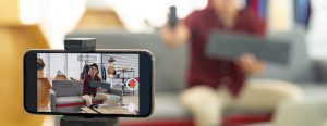 Why video is a must in your B2B marketing strategy