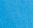 765 Bright Blue