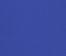 718 Blue Violet