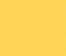 210 Yellow