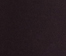 623 Dark Aubergine