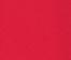 671 Deep Red