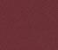 690 Burgundy