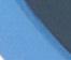 710 Blue