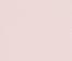 505 Pink Beige