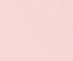 511 Soft Pink