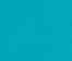 318 Turquoise
