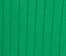 335 Emerald