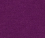 585 Grape