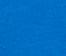 763 Electric Blue