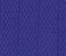 571 Ultra Violet