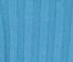 704 Dusty Blue
