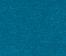 722 Sea Blue