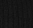 990 Black