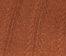 811 Cinnamon
