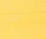 292 Mustard