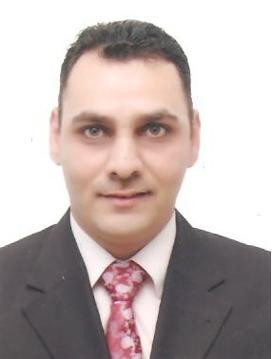 ammar-al-helal-d5f75308
