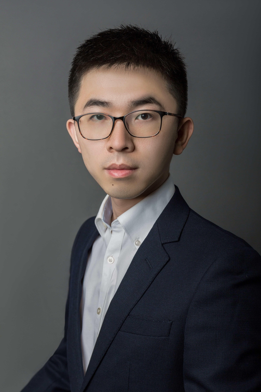 yifan-zhong-38e15925