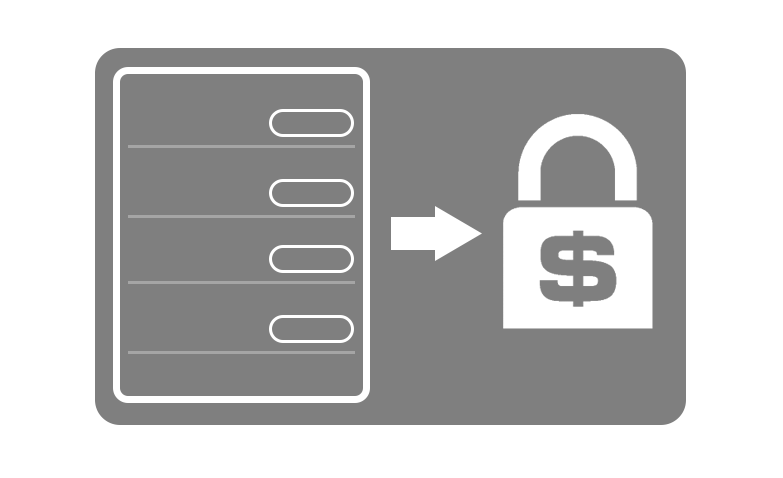 CheckVault For Online Platforms