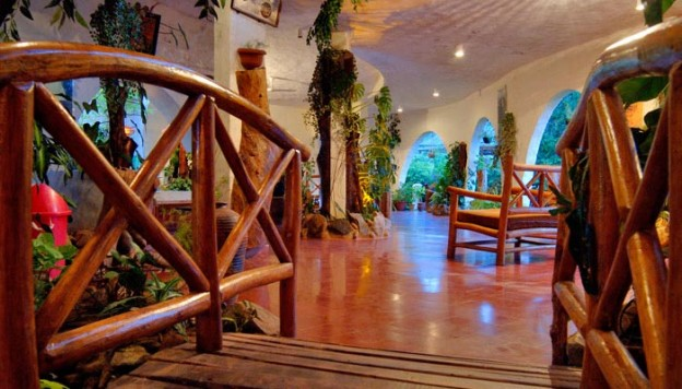 The Country Club Wildlife Resort Bandipur