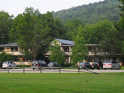 The Seasons Resort at Sugarbush