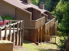 Kinston Manor At Foxwood