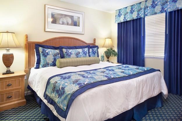 Vacation Villas @ FantasyWorld Resort