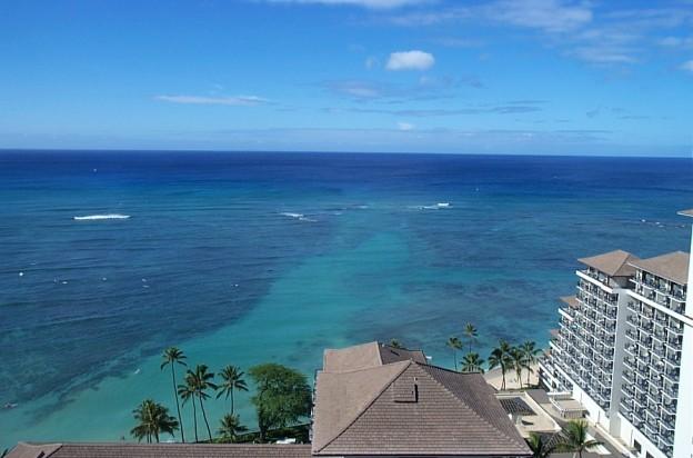 Imperial Hawaii Vacation Club