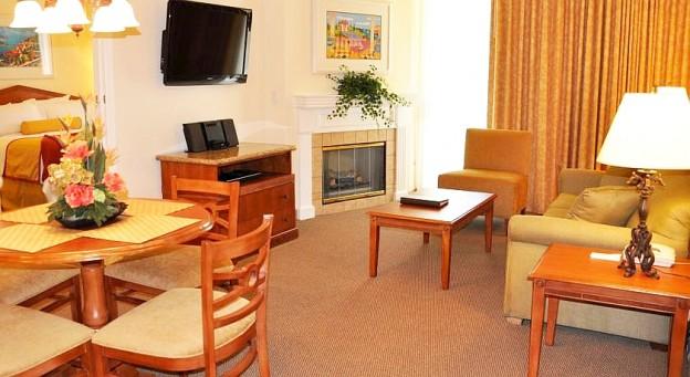Club De Soleil United States Nevada 7across Resort Profile