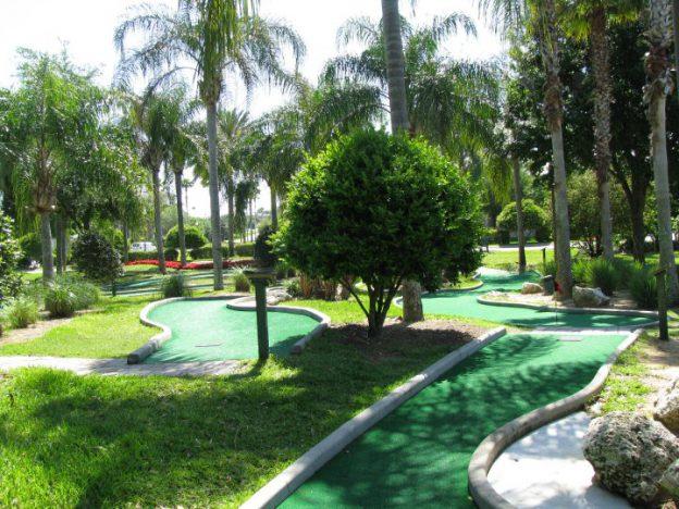 Mystic Dunes Resort & Golf Club-United States,Florida ...