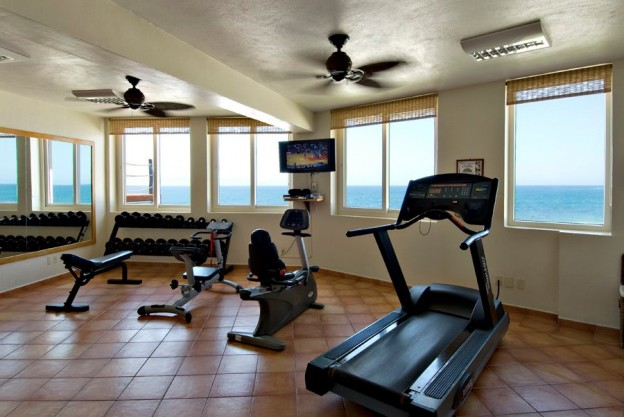 Rancho Banderas Resort and Suites