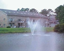 Plantation Resort Villas