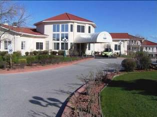 Sunchaser Vacation Villas