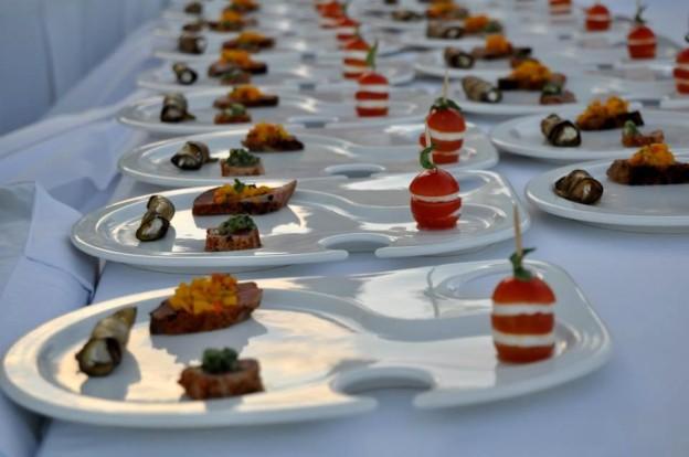 El Dorado Royale by Karisma, a Gourmet AI