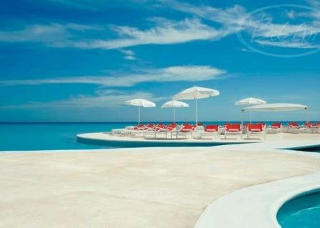 BeLAir Collection Resort & Spa Cancun