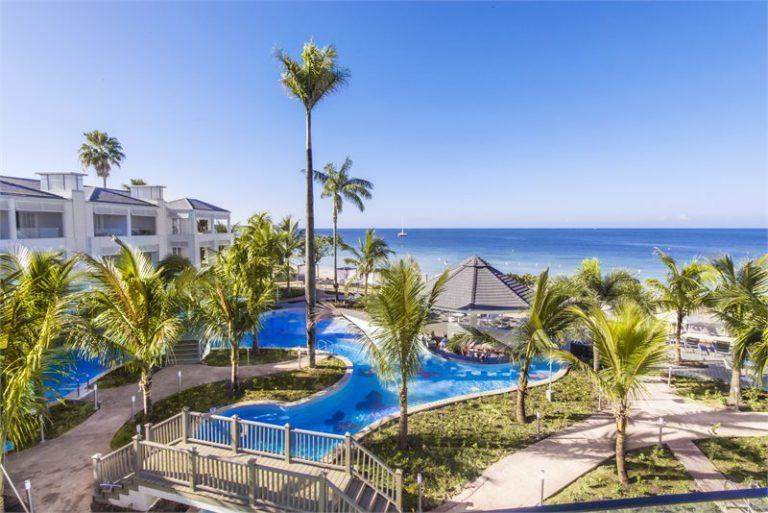 Azul Beach Resort Negril by Karisma AI