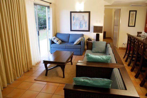 Protea Hotel by Marriott® Karridene Beach