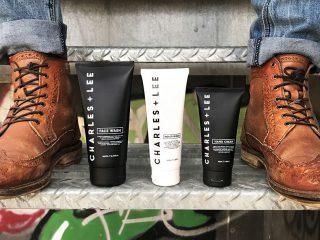 Men's Grooming 7